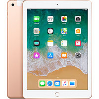 Apple iPad 2018 6 WiFi+ Cellular 128 Gb