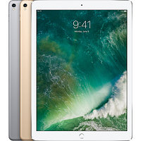 Apple  iPad Pro 12.9 64 GB + 4G  2017