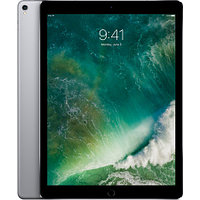 Apple  iPad Pro 12.9 64 GB Wifi 2017