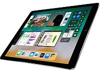 Apple  iPad Pro 12.9 256 GB + 4G  2017