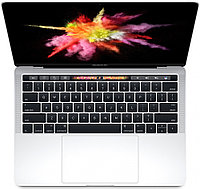"Apple Macbook  Pro 13"" 256GBGB Mid 2017(MPXX2)"