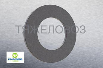 Шайба  Т5-2900042