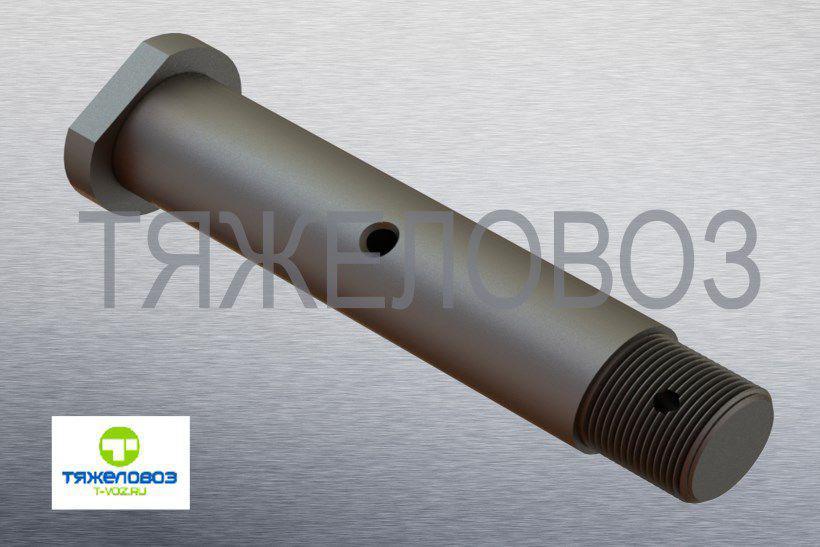 Палец реактивной штанги Т3-2919030-10