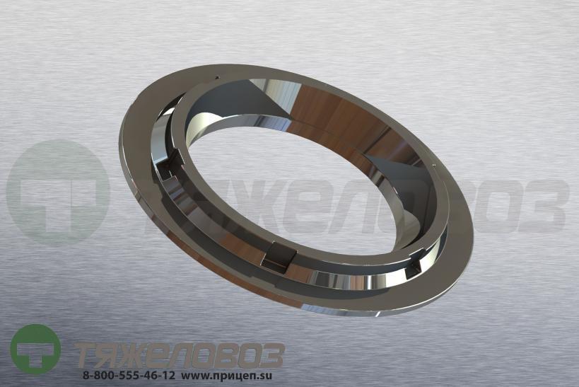 Кольцо ступицы Eco 6..9t 03.370.07.60.0/ 0337007600 /