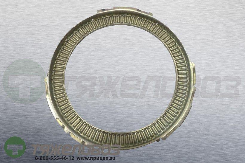 Ротор ABS 03.310.08.51.0/0331008510/