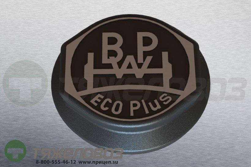 Колпак ступицы Eco+ М136 03.212.25.31.0/0321225310/