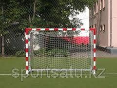 Ворота для минифутбола/гандбола 60х60 3*2*1м