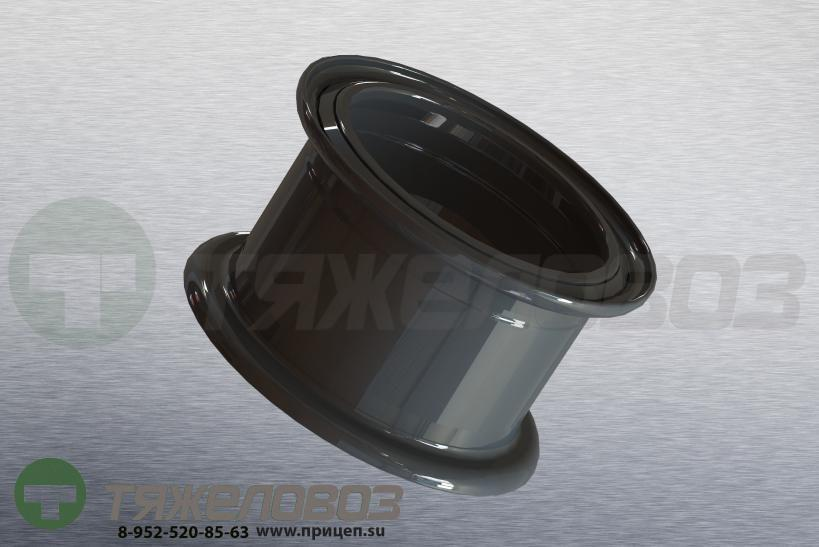 Колесо бездисковое 8,5-20 МАЗ 379-3101012