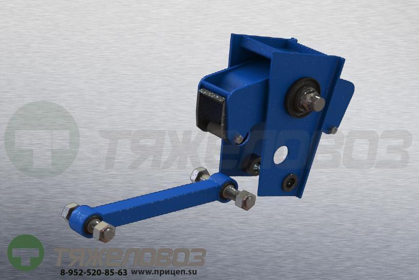 Комплект деталей для установки балансира для ..VB HDE 05.292.09.47.0  / 0529209470