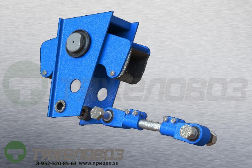 Комплект деталей для установки балансира для VB HDE 05.292.09.54.0 / 0529209540