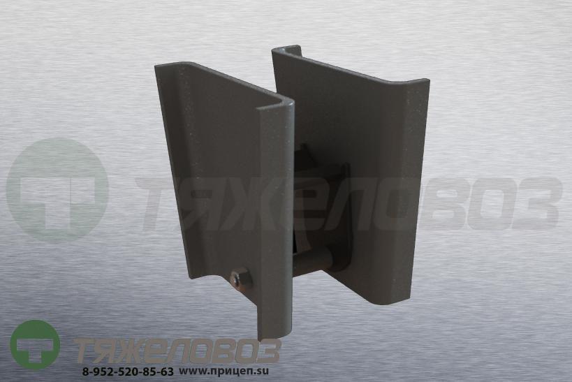 Кронштейн задний для ..VB (VBN) M / ME ECO Cargo 05.375.73.20.0 / 0537573200