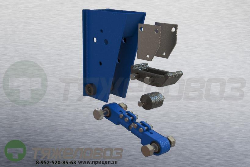 Кронштейн передний для ..VB HD  VB HDE 05.375.75.26.0 / 0537575260