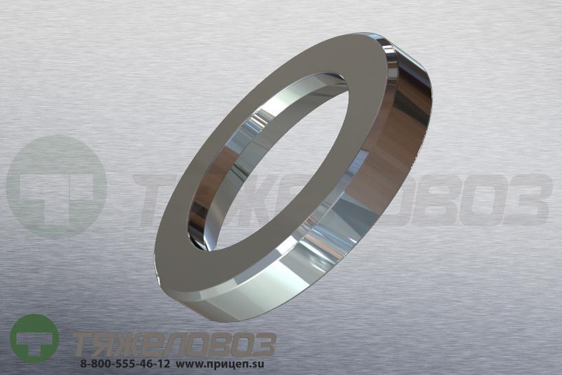 Упорное кольцо 96x145x22 N/R 10-12т (300х200) BPW 03.370.07.44.0 / 0337007440