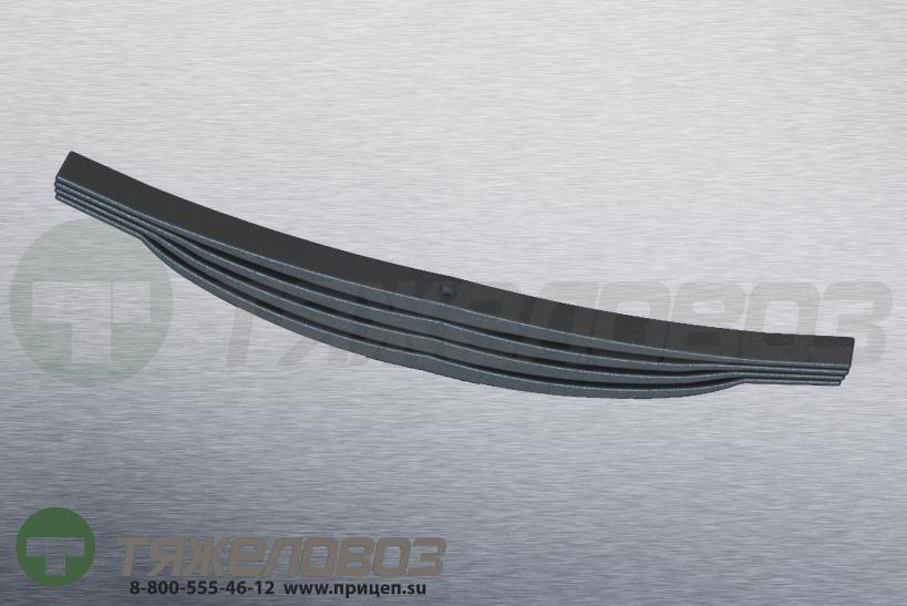 Рессора Scania 1377712 (M1052600)