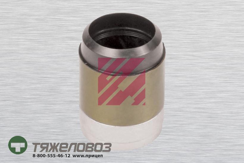 Втулка 39 мм (короткий тип) KNORR SB6.. SB7.. (M2910105)