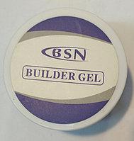 Гель прозрачный BSN