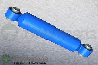 Амортизатор SAF 2376001001 (M6000007)