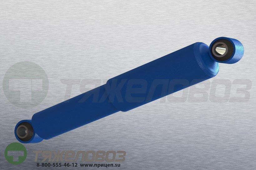 Амортизатор MERCEDES 0053239900 (М6000049)