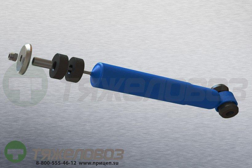 Амортизатор Scania 1388417 (М6000013)