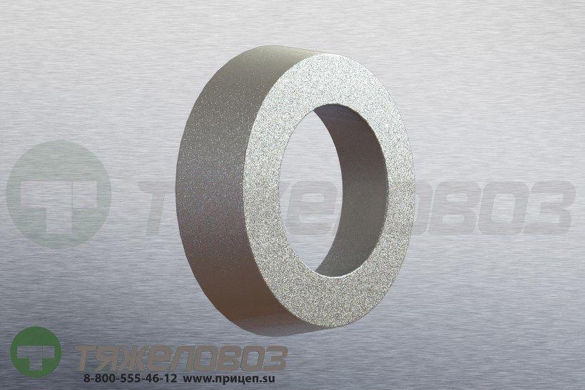 Вварная коническая втулка балансира 00489035