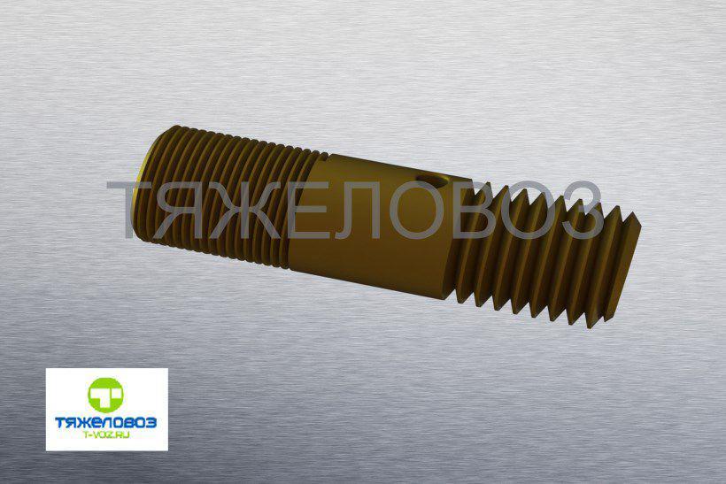 Шпилька крепления колеса 99901-3104050