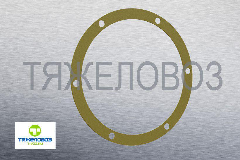 Прокладка 99901-3104061