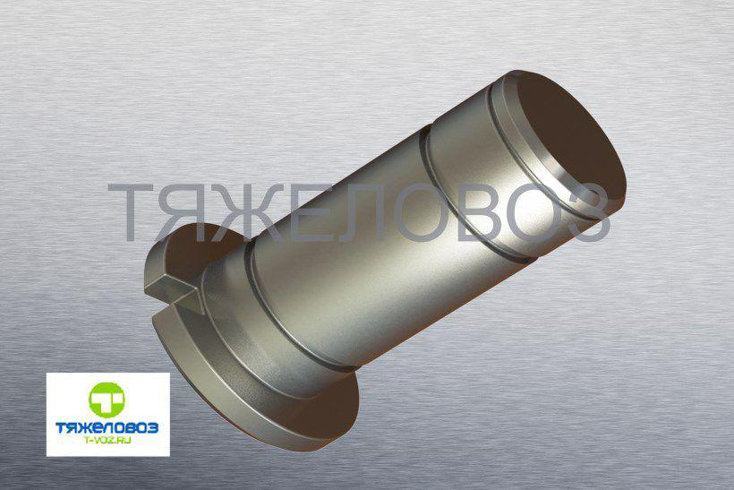 Ось колодки тормоза 99859-3502132