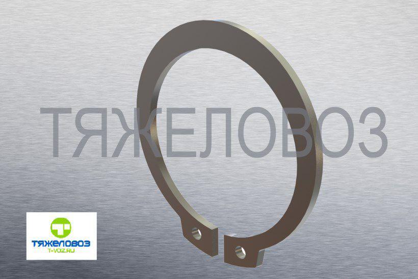 Кольцо пружинное в 38 479799-10