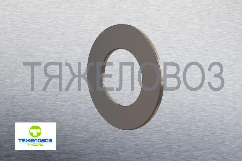 Шайба разжимного кулака 9990-3501118