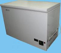 Камера морозильная КМ-0,15**, фото 1