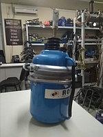 Энергоаккумулятор ЗИЛ,МАЗ,КАМАЗ,КРАЗ с чехлом РААЗ 100-3519200