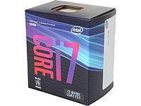 Процессор BX80684G5400SR3X9 Intel CPU Desktop Pentium G5400 (3.7GHz 4MB LGA1151) box