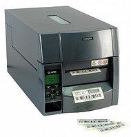 Коммерческий принтер этикеток Citizen CL-S 700