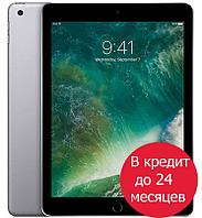 Планшет Apple iPad Wi-Fi 2017 32GB Space Grey