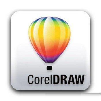Установка Corel draw в Алматы, фото 2