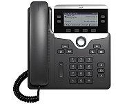 Телефон IP Cisco CP-7821-K9 + Cisco Smart Net на 1 год