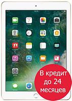 Планшет Apple iPad 5 9.7 Wi-Fi 2017 32GB Gold
