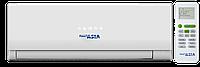 Кондиционер бытовой настенный: FantASIA FSV2-09HRI\FSV2-09HO-CK