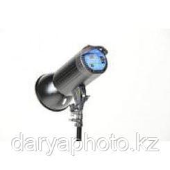 Импульсный свет(голова) QS-1200