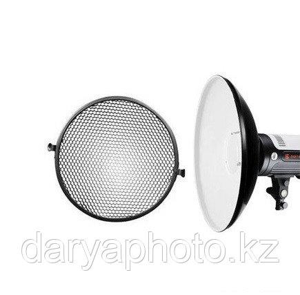 Диффузор сотовый для тарелки  Диаметр 550 мм