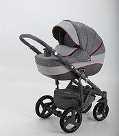 Детская коляска Adamex Encore 3в1 (X1)