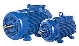 Электродвигатель МТН112-6      5 кВт 925 об/мин, фото 2