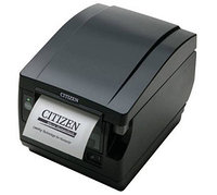 POS принтер Citizen CT-S851II
