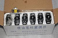 Плунжерная пара P597 двигателя Weichai