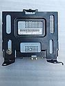 Аудио модуль, усилитель на Porsche Cayenne, фото 2