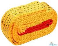 Стропы текстильные KSR 3т 5м