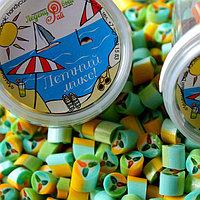 Леденцы «Lollipop-ведерко» 150 грамм, фото 1