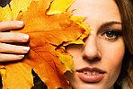 Осень - время пилинга