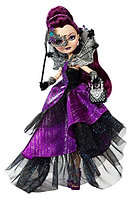 "Кукла Raven Queen Ever After High ""Коронованные"""