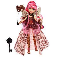 "Кукла C.A. Cupid Ever After High ""Коронованные"""